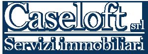 Caseloft S.r.l Servizi Immobiliari