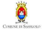 Comune_Sassuolo