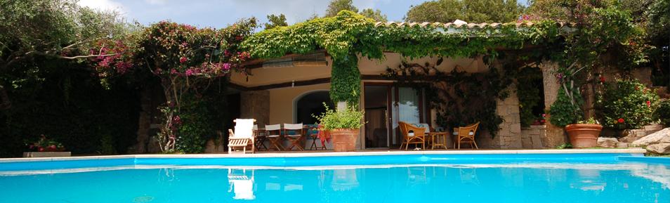 Caseloft agenzia servizi immobiliari Sassuolo casa indipendente casa con giardino villa in vendita case in vendita case in affitto sassuolo case in vendita sassuolo loft appartamenti in vendita