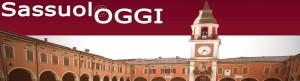 logo_sassuolo_oggi