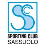 sporting-club-sassuolo-modena-logo
