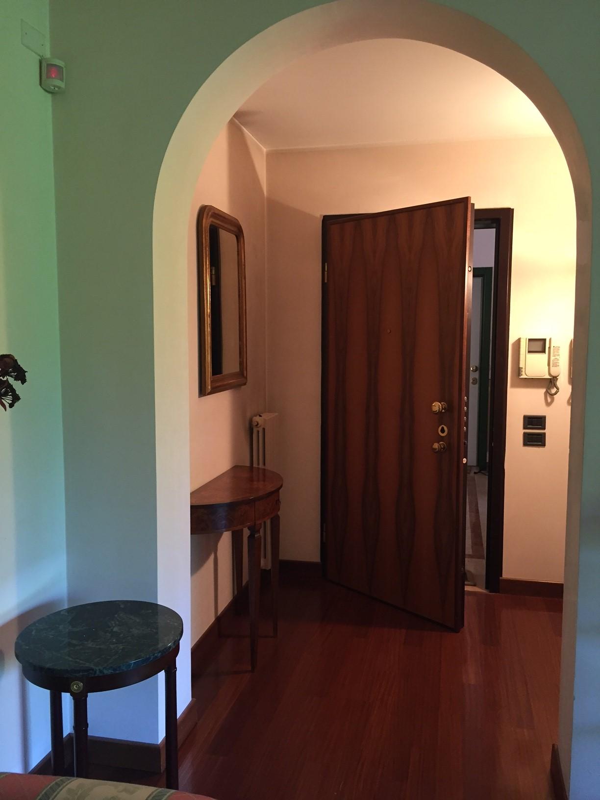 Residenziale il fontanazzo caseloft s r l immobiliare for Case in vendita sassuolo