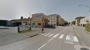 Negozio – Ufficio a Sassuolo