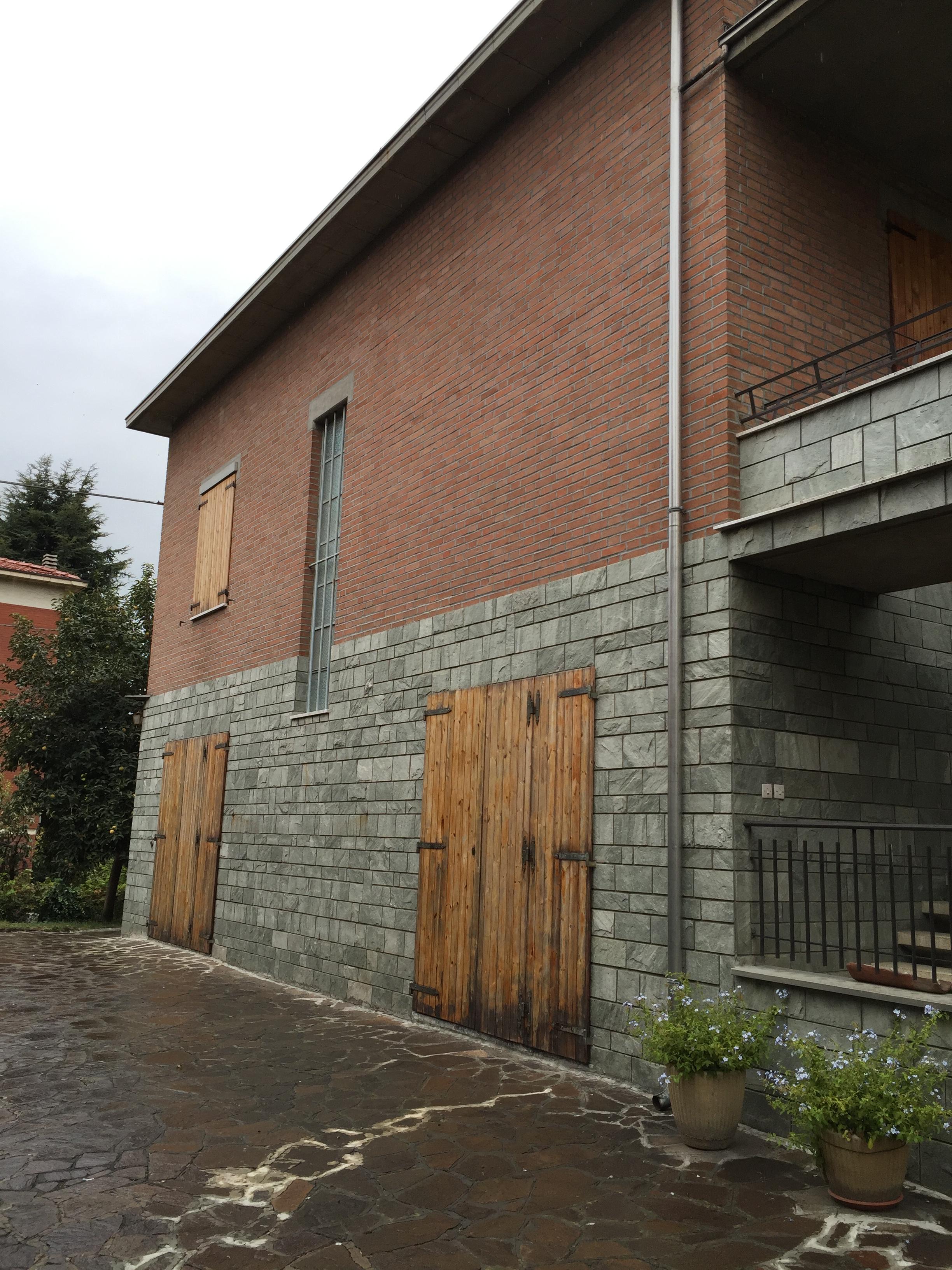 Casa indipendente caseloft s r l immobiliare sassuolo for Case in vendita sassuolo