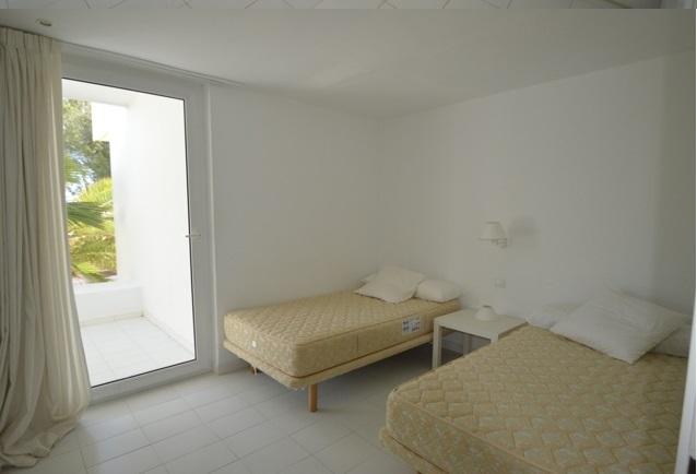 Appartamenti e ville ad Ibiza - Caseloft S.r.l. Immobialier Sassuolo