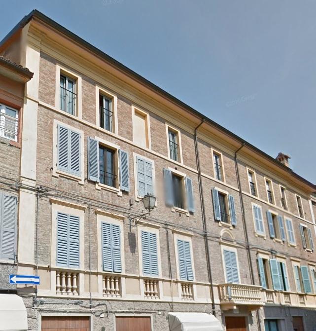 Appartamenti In Affitto A Sassuolo