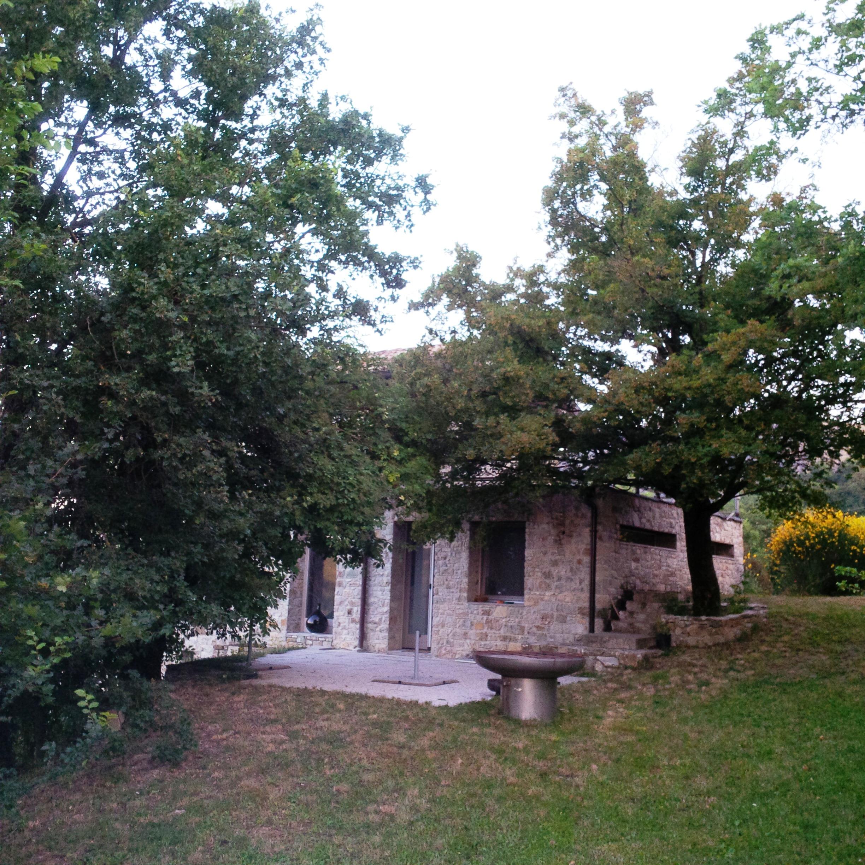 Appartamenti Affitto Sassuolo