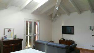 Residenziale Il Libeccio a Sassuolo
