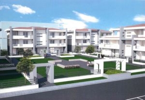 NUOVO CANTIERE